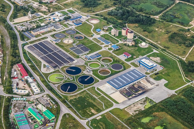 treatment plant wastewater 2826990 640
